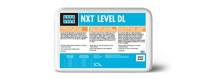 Nxt Level Dl Site ConcreteNetwork.com