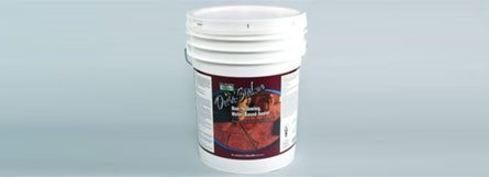 Premium Driveway - Patio Sealer Site ConcreteNetwork.com ,