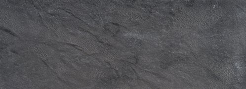Stone Coating, Microcement Site CimentArt Cibolo, TX