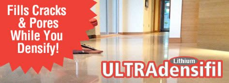 Ultradensifil Site ConcreteNetwork.com ,