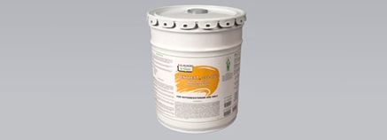 Water Repellent Penetrating Sealer Site ConcreteNetwork.com ,