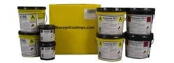 Coatings Site ConcreteNetwork.com ,