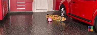 Garage Floors Site ConcreteNetwork.com