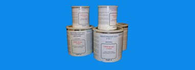 Industra-Coat Epoxy Urethane Kit Site ConcreteNetwork.com ,
