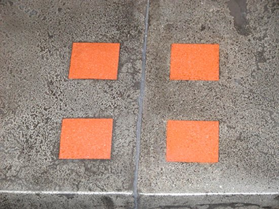 Glossary Of Concrete Countertop Terms The Concrete Network