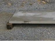 Concrete Countertops Pinnacle Cast Concrete Brownstown, PA