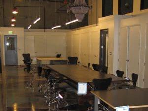 Site Demmert & Associates Glendale, CA