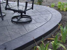 Gt Concrete Amp Decorative Work Decorative Concrete Answer