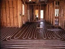 Attractive Aaa Site ConcreteNetwork.com ,. Can Radiant Floor ... Nice Ideas