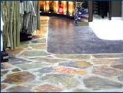 Afristone Decorative Concrete South Africa,