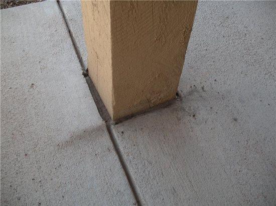 Concrete Isolation Joints The Concrete Network