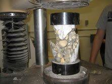 Cylinder Site ConcreteNetwork.com ,