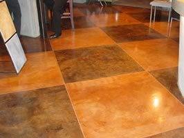 Floor1 Site ConcreteNetwork.com
