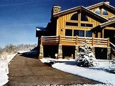 Snow Melt Systems Electronic And Hydronic Snow Melting