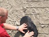 FossilCrete Phoenix, AZ