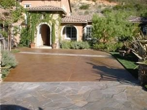 driveway sealer tips products the concrete network. Black Bedroom Furniture Sets. Home Design Ideas
