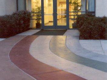 Site Concrete Solutions San Diego, CA