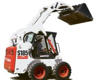Products Bobcat ,