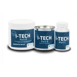 I-Tech Site ConcreteNetwork.com