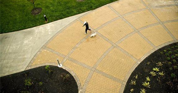 Stamped Concrete Hyde Concrete Pasadena, MD