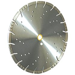 Concrete Saw Blades Buyer S Guide The Concrete Network