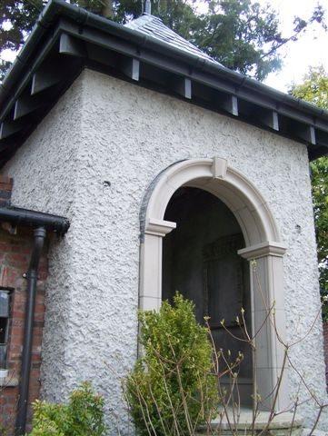 Concrete Precast Architectural Details DreamCast Design and Production Richmond, BC
