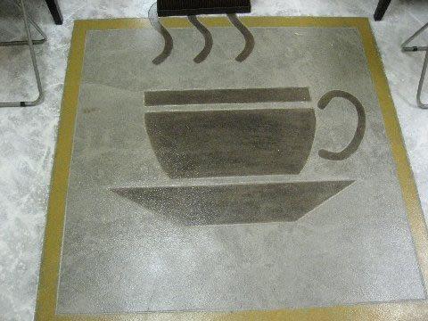 Artistic Concrete Use My Concrete FPP Wesley Chapel, FL