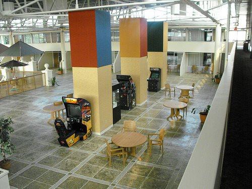 Commercial Floors Concrete By Design LLC Sharpsburg, GA