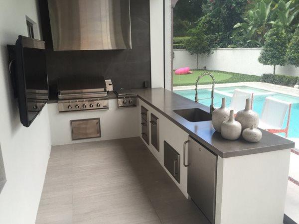 Kitchen, Countertops Concrete Countertops Price Concrete Studio Orlando, FL