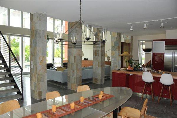 Concrete Floors Alternative Floors St Augustine, FL
