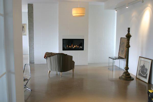 Concrete, Concrete Floor, Decorative Concrete, Interior Concrete Floor, Interior Floor Concrete Floors Diversified Decorative Finishes Inc Monroe, NC