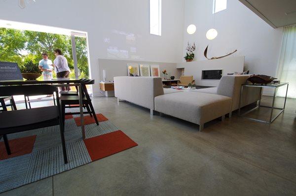 Concrete Floors ConcreteNetwork.com