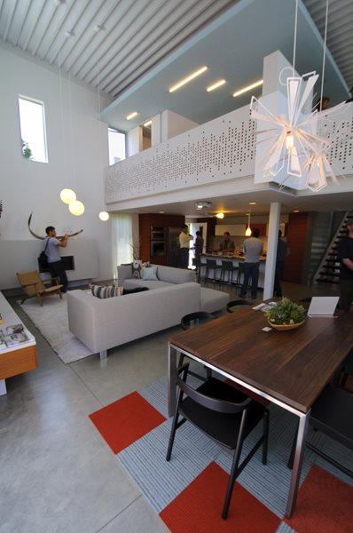 Decorative Concrete Floors Concrete Floors ConcreteNetwork.com