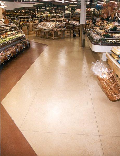 Light, Border Concrete Floors Miracote Rancho Dominguez, CA