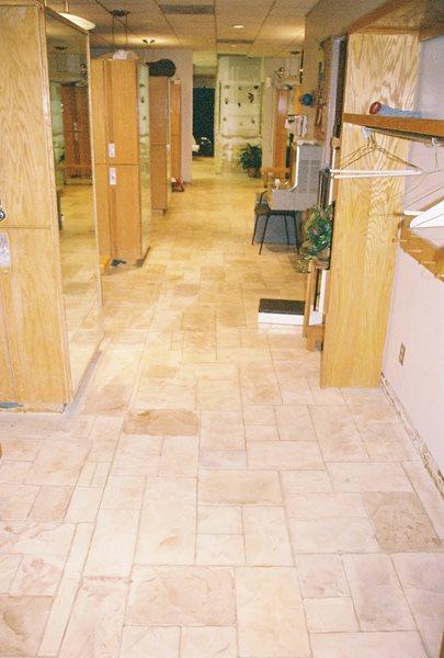 Pavers, Stone Concrete Floors Miracote Rancho Dominguez, CA