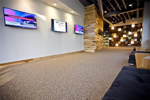 Concrete Floors Surfacing Solutions Inc Temecula, CA