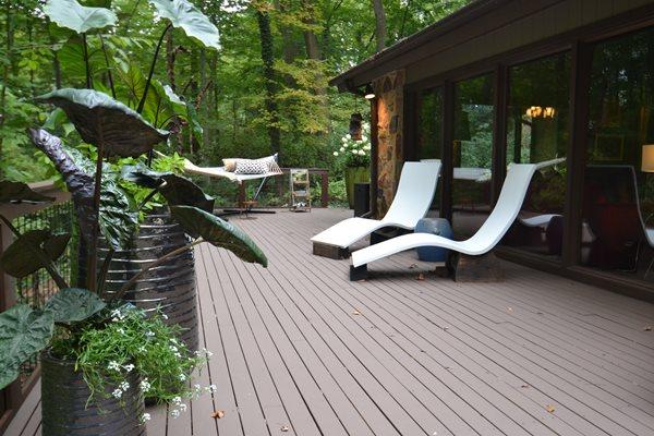 Concrete Furniture Liquid Stone Concrete Designs LLC Warminster, PA