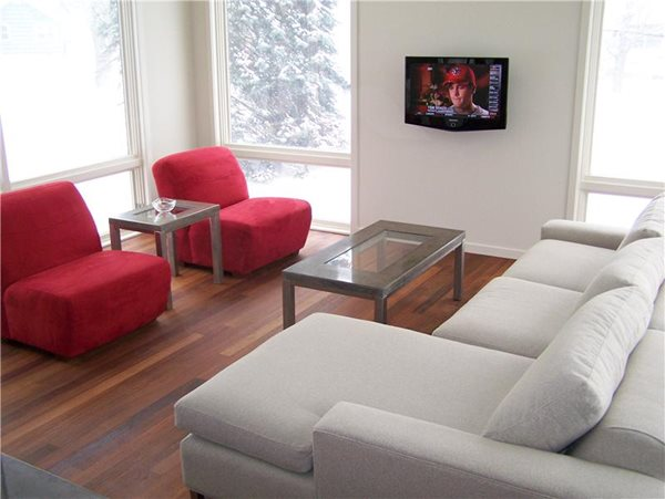 Concrete Furniture Natural Concrete Artistry Hamilton, MI