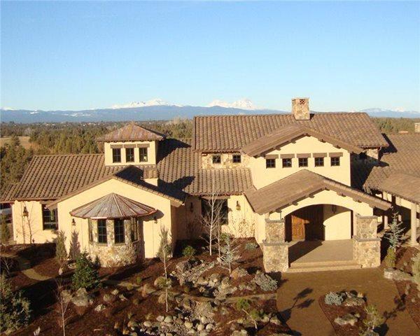 Concrete Homes Buehner Construction Salt Lake City, UT