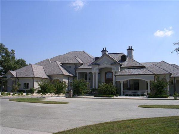 Concrete Home, Icf Home Concrete Homes Eddie Burks