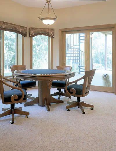 Concrete Home, Interior Concrete Homes Fox Blocks Omaha, NE