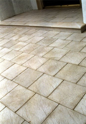 Tan, Texture Concrete Pavers Tile Tech Pavers Nationwide Distribution