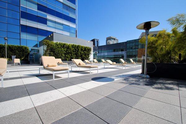 Concrete Pavers Tile Tech Pavers Nationwide Distribution