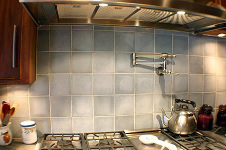 Wall Tiles, Backsplash Concrete Tiles Diversified Decorative Finishes Inc Monroe, NC