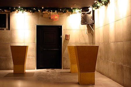 Wall Tiles, Entrace Tiles Concrete Tiles Diversified Decorative Finishes Inc Monroe, NC