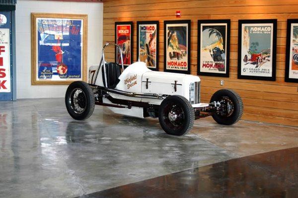 Black, Grey Garage Floors Bomanite Corporation Madera, CA
