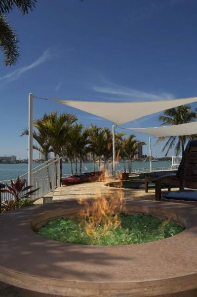 Outdoor Fire Pits Concrete -N- Counters Lutz, FL