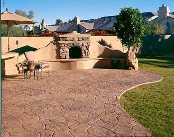 Fireplace Outdoor Fireplaces Progressive Hardscapes Phoenix, AZ
