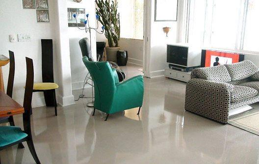 Polished Concrete, Overlay Polished Concrete Madstone LLC Barrington, RI