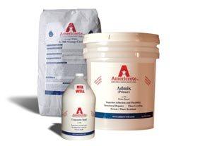 Products Americrete, Inc. Temecula, CA